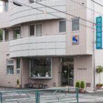 長沼駅にちかい動物病院