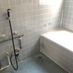 お風呂とシャワー(風呂)