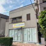 獣医さんによる年2回、巡回による団体検診あり。いらっしゃるのは、東武伊勢崎線・梅島駅もよりの「ひかる動物病院」さんです。
